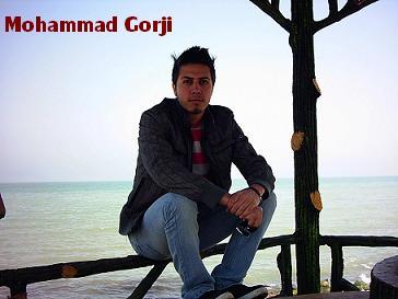 Mohammad%20Gorji%20 %20%20Tlafi - Mohammad Gorji - Tlafi