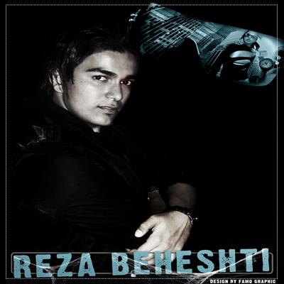 Reza%20Beheshti%20 %20Tanabe%20dar - Reza Beheshti - Tanabe Dar