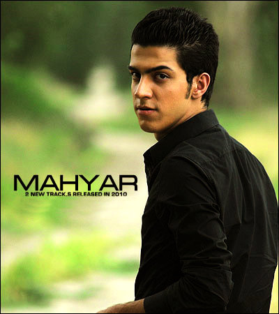 Mahyar%20 %202%20New%20Track,s - Mahyar - 2 New Tracks
