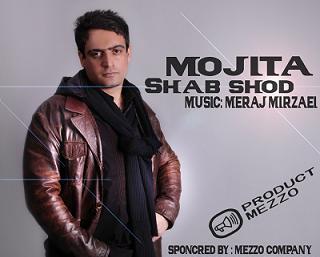 Mojita%20 %20%20Shab%20Shod - Mojita - Shab Shod