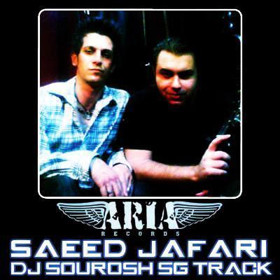 Saeed%20Jafari%20 %20Zahr - Saeed Jafari - Zahr