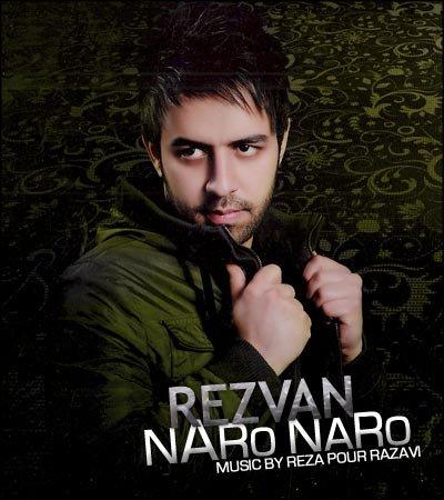 Rezvan%20 %20Naro%20Naro - Rezvan - Naro Naro