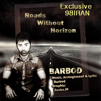 Barbod%20 %20Roads%20Without%20Horizon - Barbod - Roads Without Horizon