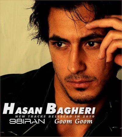 Hassan%20Bagheri%20 %20Goom%20Goom - Hassan Bagheri - Goom Goom