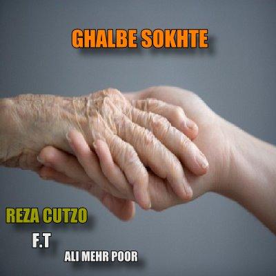 Reza%20Cutzo%20Ft%20Ali%20Mehr%20Poor%20 %20Ghalbe%20Sokhte - Reza Cutzo Ft Ali Mehr Poor - Ghalbe Sokhte