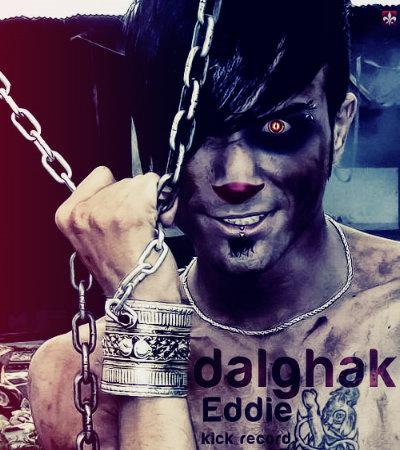 Eddie%20 %20Dalghak - Eddie - Dalghak