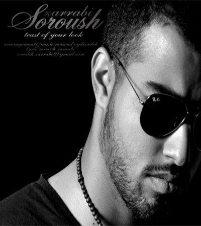 Soroush%20Zarrabi%20 Tame%20Negat - Soroush Zarrabi -Tame Negat