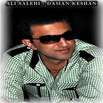 Ali%20Salehi%20 %20Daman%20Keshan - Ali Salehi - Daman Keshan