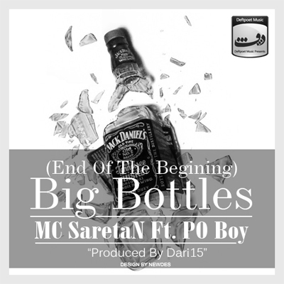 Mc%20Saretan%20Ft%20Po%20Boy%20 %20Big%20Bottels - Mc Saretan Ft Po Boy - Big Bottels