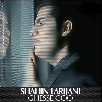Shaahin%20Larijani%20 %20Ghesse%20Goo - Shaahin Larijani - Ghesse Goo