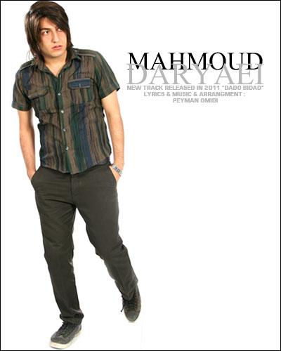 Mahmood%20Daryayi%20 %20Dado%20Bidad - Mahmood Daryayi - Dado Bidad