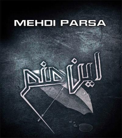 Mehdi%20Parsa%20 %20In%20Manam - Mehdi Parsa - In Manam