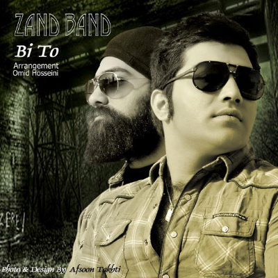 Zand%20Band%20 %20Bi%20To - Zand Band - Bi To