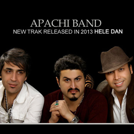 Apachi%20Band%20 %20Hele%20Dan - Apachi Band - Hele Dan