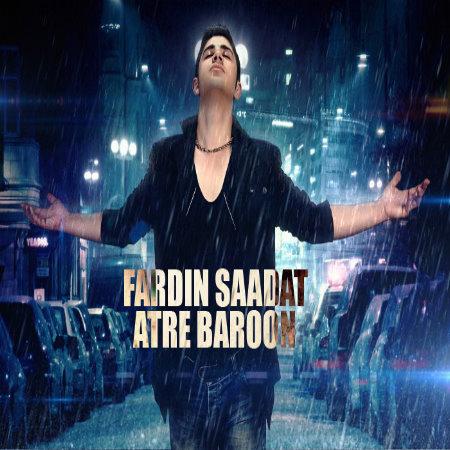 Fardin%20Saadat%20 %20Atre%20Baroon - Fardin Saadat - Atre Baroon