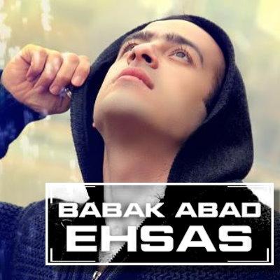 Babak Abad – Ehsas