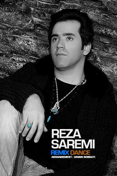 Reza%20Saremi%20 %20%20Remix%20Dance - Reza Saremi -  Remix Dance