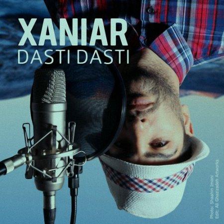 XaniaR%20 %20Dasti%20Dasti - XaniaR - Dasti Dasti