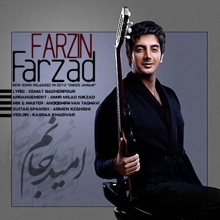 Farzad%20Farzin%20 %20Omide%20Janam - Farzad Farzin - Omide Janam