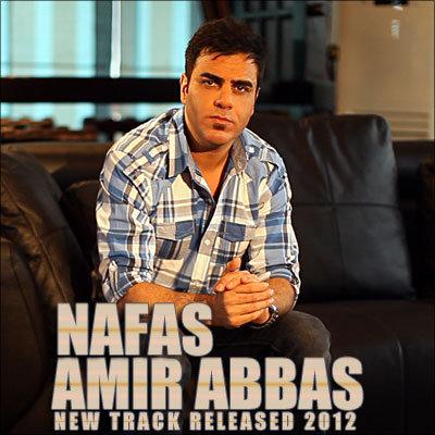 Amir Abbas – Nafas