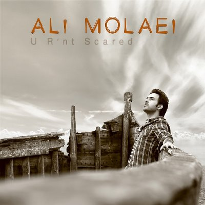 Ali Molaei – To Nemitarsi