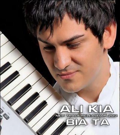 Ali Kia – Bia Ta