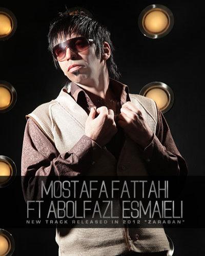 Mostafa%20Fattahi%20Ft%20Abolfazl%20Esmaieli%20 %20Zaraban - Mostafa Fattahi Ft Abolfazl Esmaieli - Zaraban