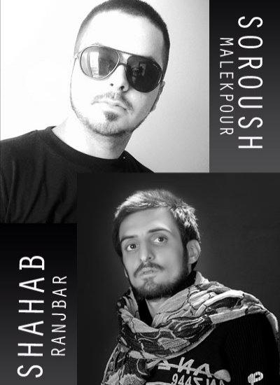 Soroush%20Malek%20Pour%20%26%20Shahab%20Ranjbar%20 %20Pedar - Soroush Malek Pour & Shahab Ranjbar - Pedar