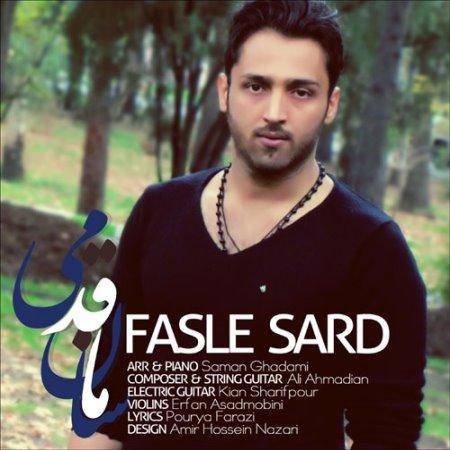 Saman%20Ghadami%20 %20Fasle%20Sard - Saman Ghadami - Fasle Sard