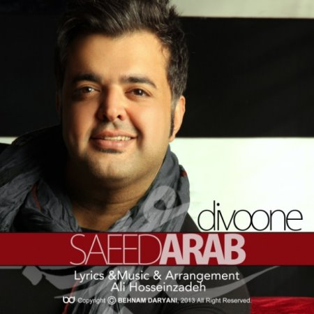 Saeed%20Arab%20 %20Divooneh - Saeed Arab - Divooneh