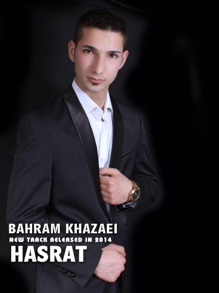 Bahram%20Khazaei%20 %20Hasrat - Bahram Khazaei - Hasrat