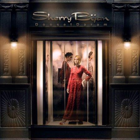 Sherry Bijan – Dooset Dara