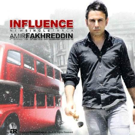 Amir%20Fakhreddin%20 %20Tasir - Amir Fakhreddin - Tasir