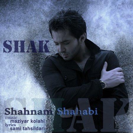 Shahnam%20Shahabi%20 %20Shak - Shahnam Shahabi - Shak