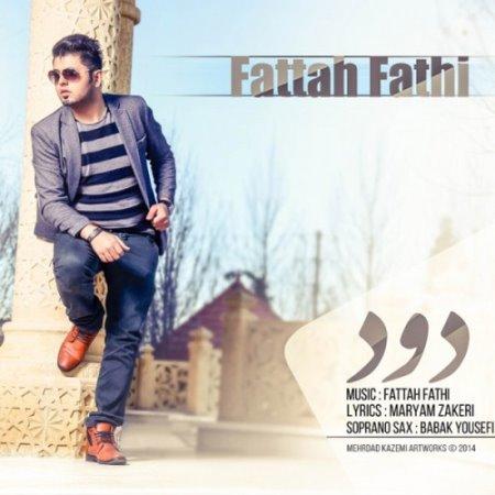 Fattah%20Fathi%20 %20Dood - Fattah Fathi - Dood
