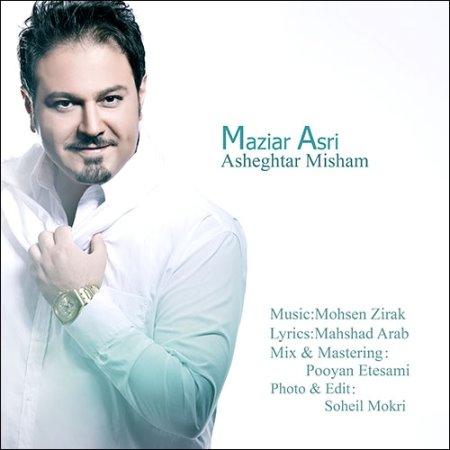 Maziar%20Asri%20 %20Asheghtar%20Misham - Maziar Asri - Asheghtar Misham