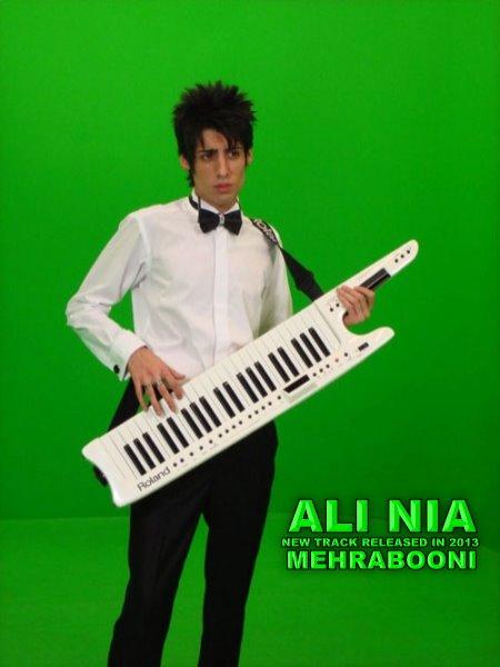 Ali%20Nia%20 %20Mehrabooni - Ali Nia - Mehrabooni