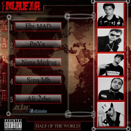 H.0.T%20World%20 %20Mafia - H.0.T World - Mafia
