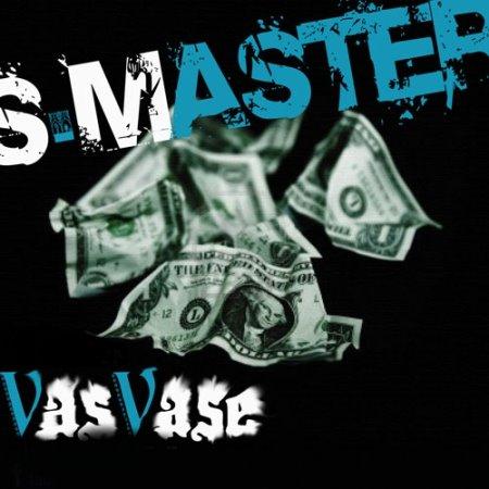 S Master%20 %20Vasvase - S-Master - Vasvase