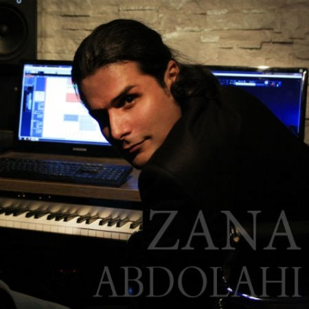 Zana%20Abdollahi%20 %20Nadidi - Zana Abdollahi - Nadidi