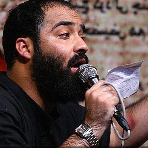 دانلود آلبوم جدید عبدالرضا هلالی به نام شب دوم محرم ۱۳۹۳