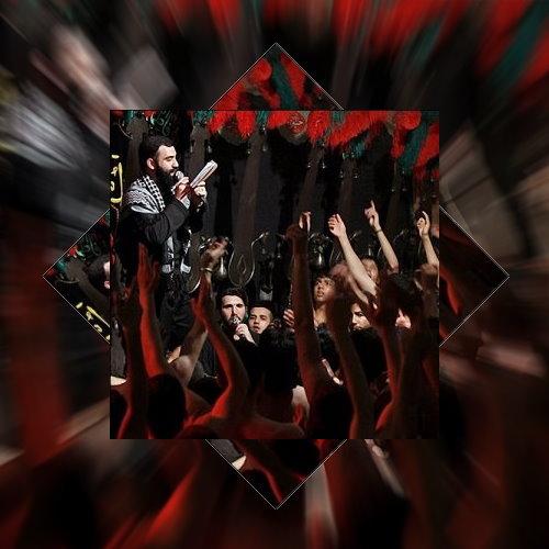 Javad%20Moghadam - دانلود آلبوم مداحی جدید جواد مقدم به نام شب دوم محرم ۱۳۹۳