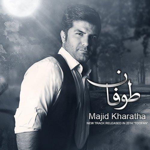 Majid%20Kharatha%20 %20Toofan - Majid Kharatha - Toofan