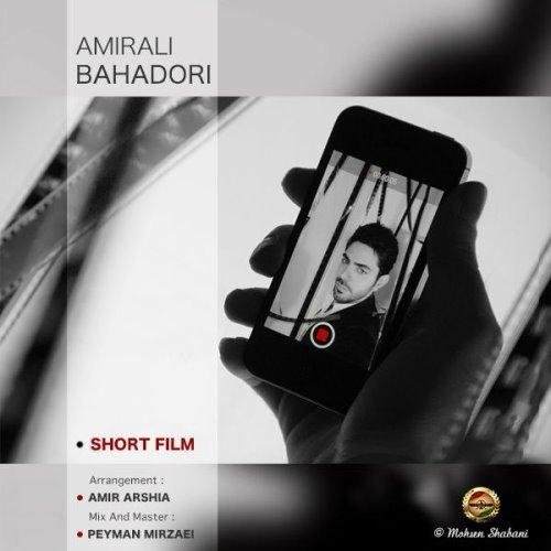 Amirali%20Bahadori%20 %20Filme%20Kootah - Amirali Bahadori - Filme Kootah