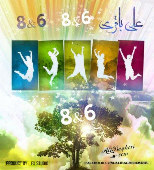 Ali%20Bagheri%20 %208&6 - Ali Bagheri - 8&6