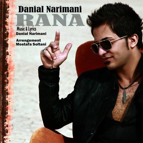 Danial%20Narimani%20 %20Rana - Danial Narimani - Rana
