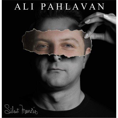 دانلود آهنگ جدید علی پهلوان به نام خاطره هوای سوت و کور