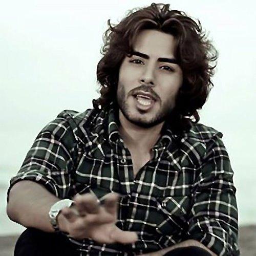 دانلود آهنگ جدید حسام الدین موسوی به نام با چه رویی بهم رو زدی