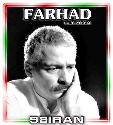 Farhad - Farhad