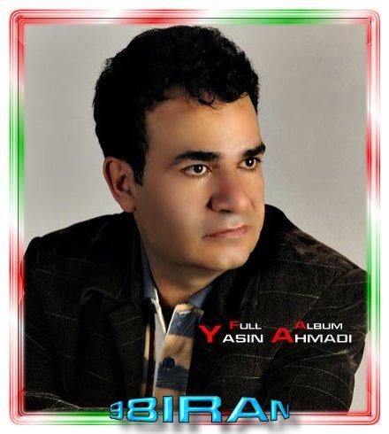 Yasin%20Ahmadi - Yasin Ahmadi